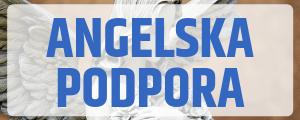 angelska podpora za vas